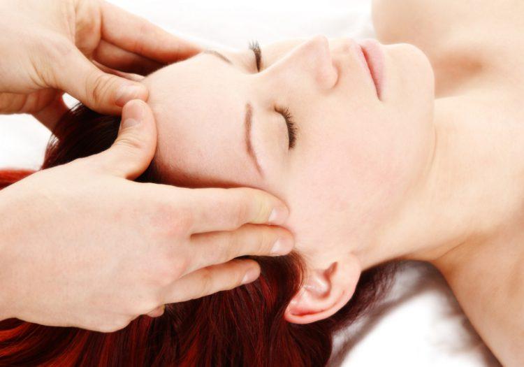 woman-massage-750x525.jpg