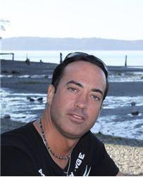 Sean Michael