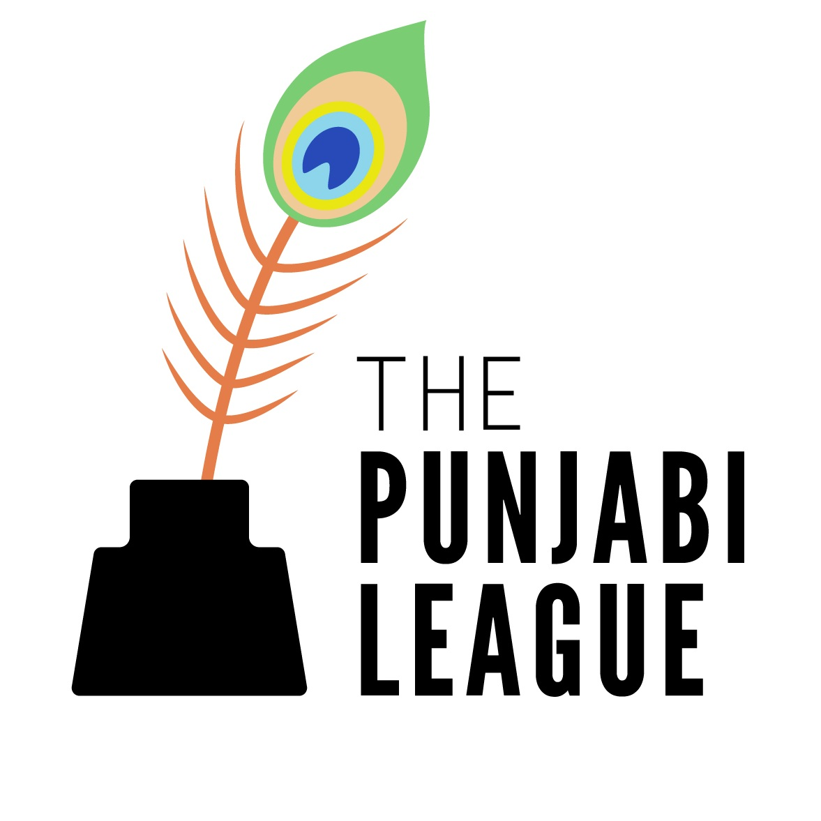 The Punjabi League