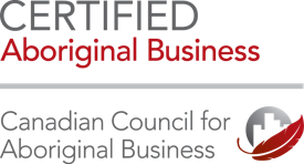 Certified Aboriginal Business.png