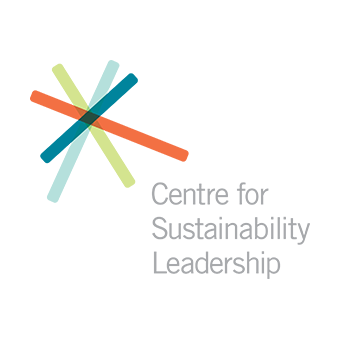 Centre For Sustainability leadership.png