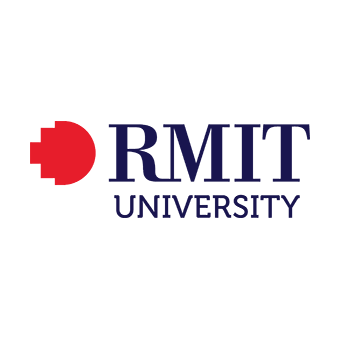 RMIT.png
