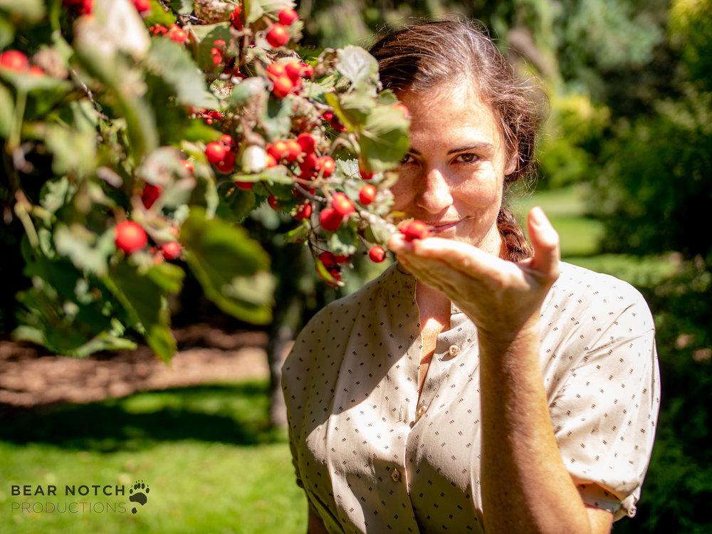 Sarah Hawthorne-1.jpg