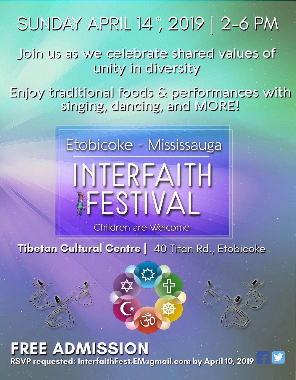 Interfaith festival 2019 with  bleed.jpg