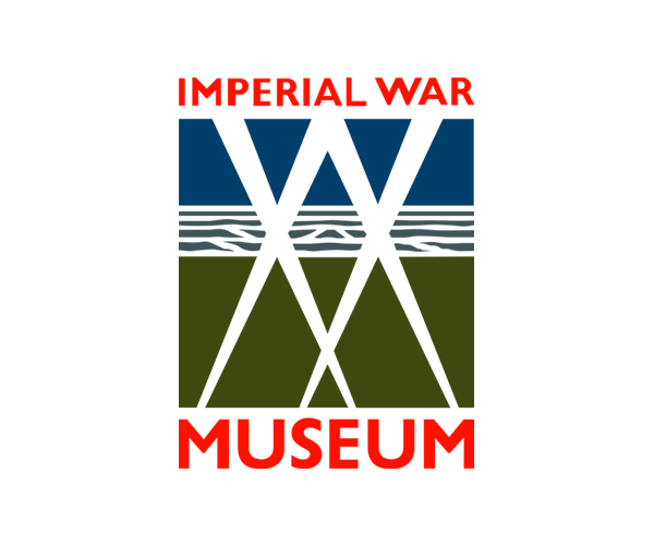 13.Imperial War Museum.png