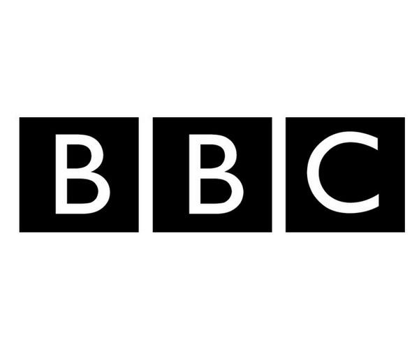 17.BBC.jpg