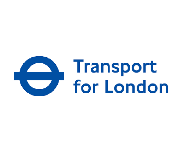 24.Transport For London.png