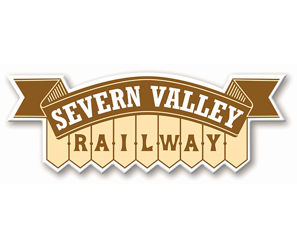 30.Severn Valley Railway2.jpg