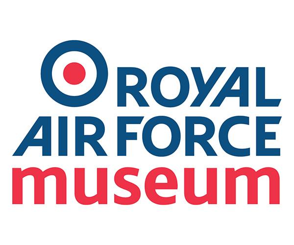 ROYAL-AIR-FORCE.png