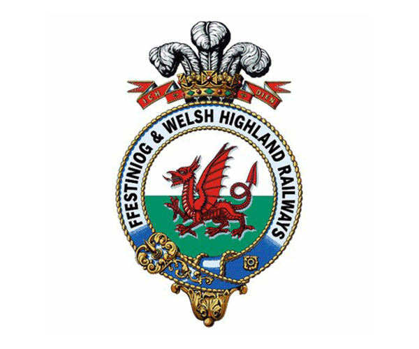 welsh-highland-railways-logo.png