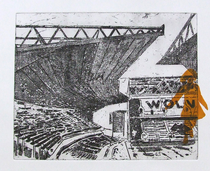 Her game too - etching - Linda Nevill small file.jpg