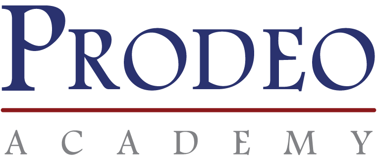Prodeo logo.png