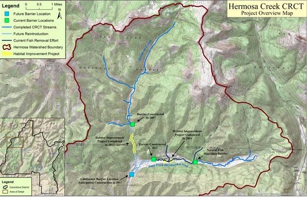 5RTU_hermosa map.jpg