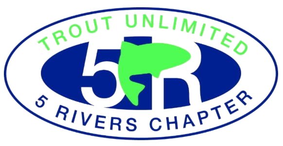 5R Trout Unlimited