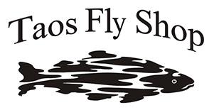 5RTU_taos fly shop.jpg