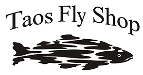 LIVE AUCTION  Guided trip with  Taos Fly Shop  on the Rio Grande Gorge near Taos, NM