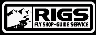 LIVE AUCTION  Full day, guided sight trip with Matt McCannell of  RIGS Fly Shop  on the Uncompaghre River in Ridgeway, CO