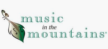 2 Regular Tickets to any  Festival Orchestra or Chamber Concert