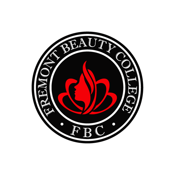 FremontBeautyCollege-logo.png