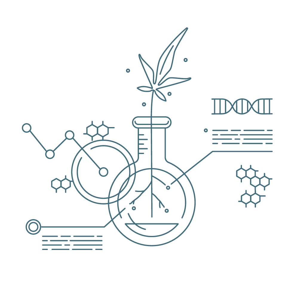 2019_0225_ScienceArtboard 39 copy.jpg