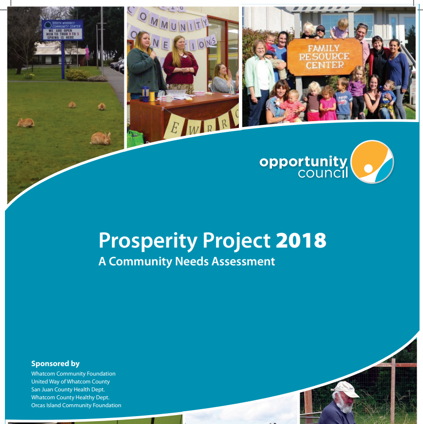 Prosperity Project 2018 Report.png