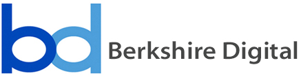 Berkshire Digital