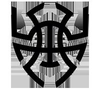 spida_logo_sm_bg2.png
