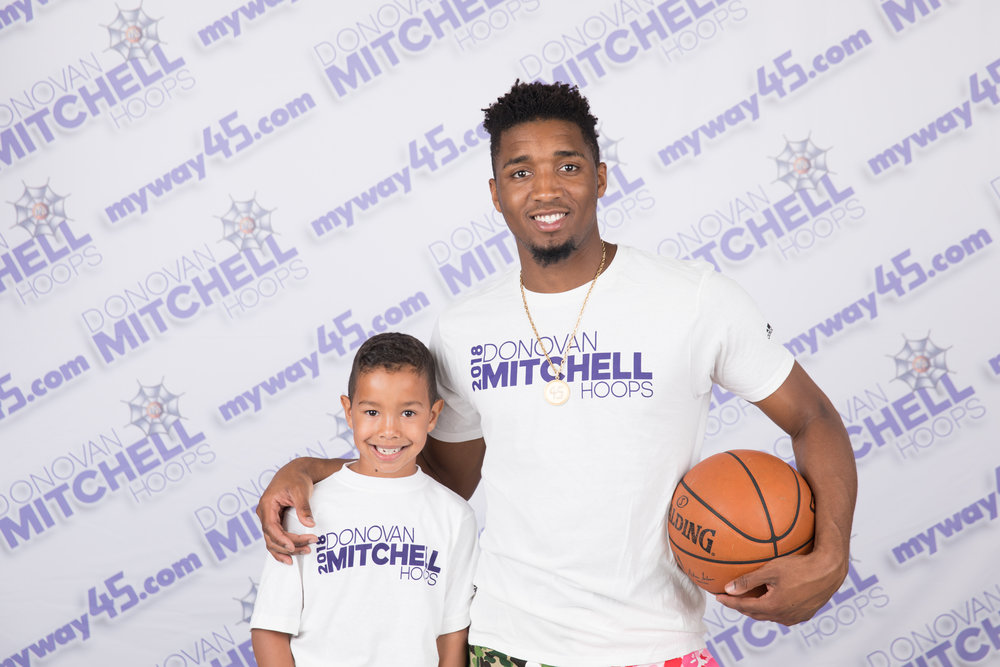 180730-donovan-mitchell-basketball-camp-session-1-a-WH-4737.jpg