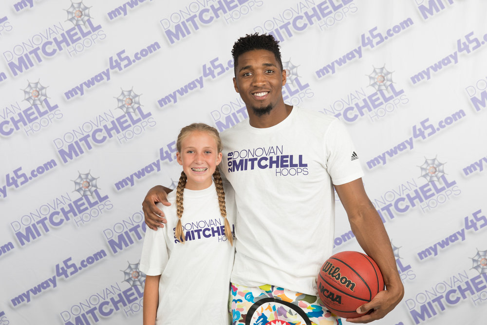 180730-donovan-mitchell-basketball-camp-session-2-WH-5326.jpg