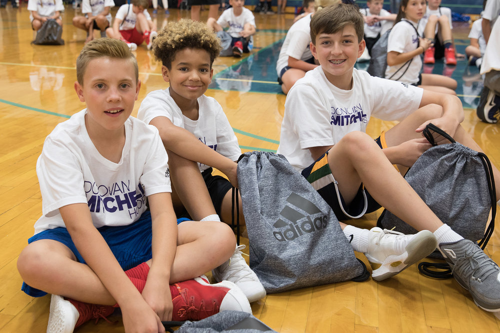 180730-donovan-mitchell-basketball-camp-session-2-WH-5717.jpg