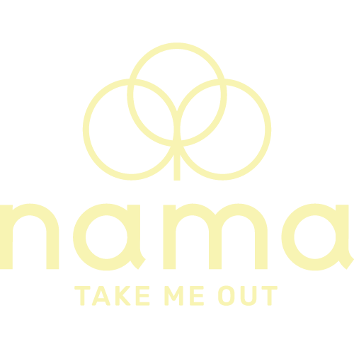 Nama Take Me Out - Food delivery - Dietikon - Order online