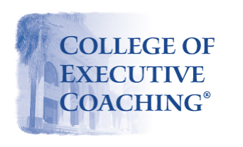 Completed Post-Graduate Program in Executive & Life Coaching - completed 2010