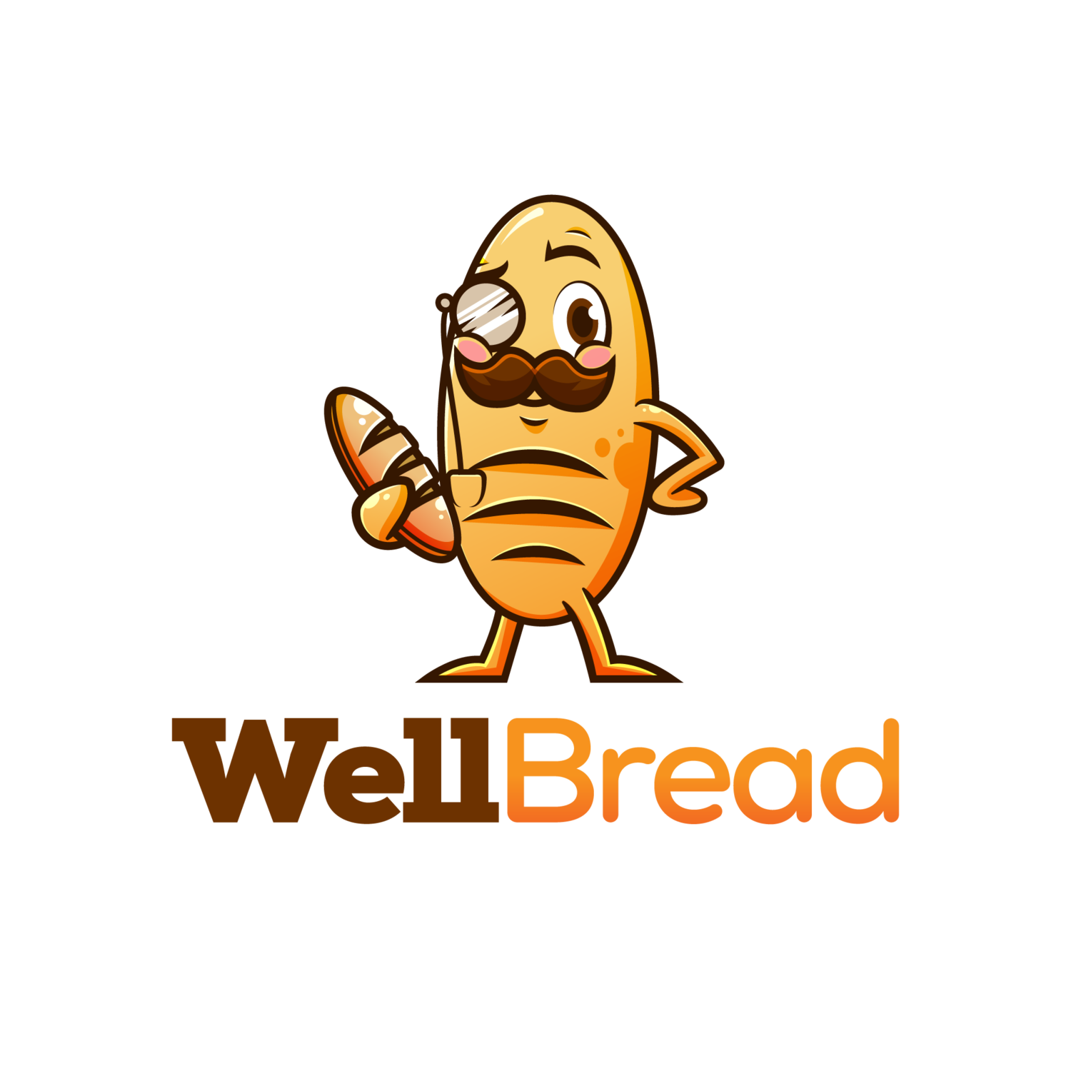 Well Bread