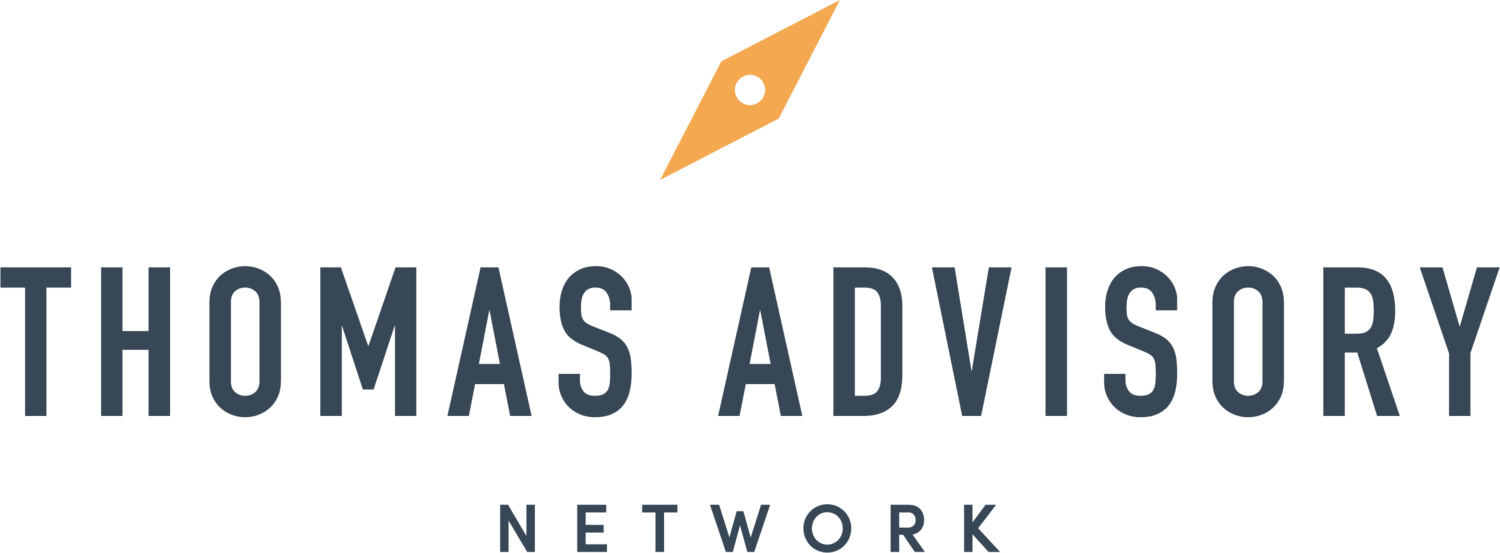 Thomas Advisory Network