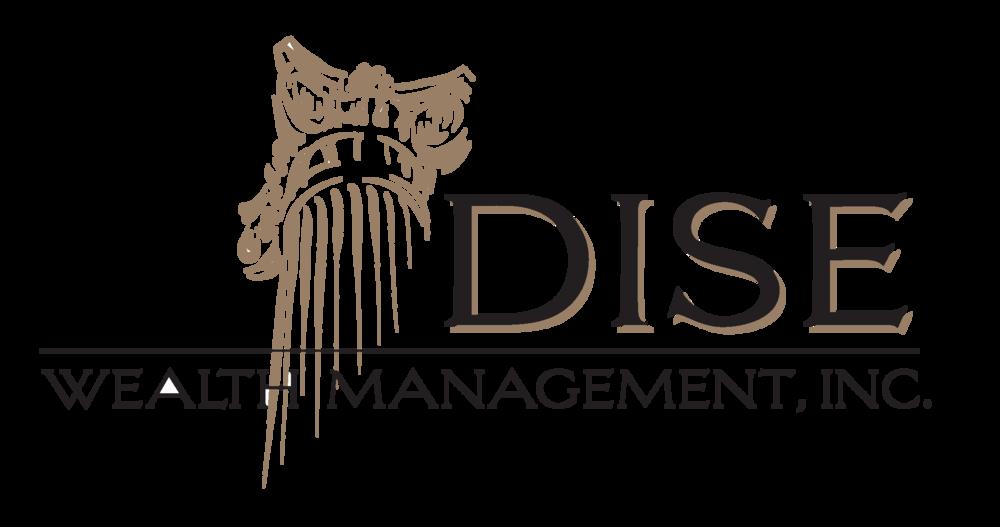DWM logo Web Ready.png