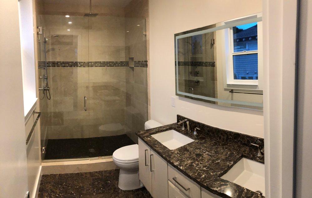 Brown Bath 2.jpg