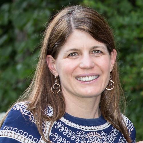 Dr. Meg McKelvie.jpg