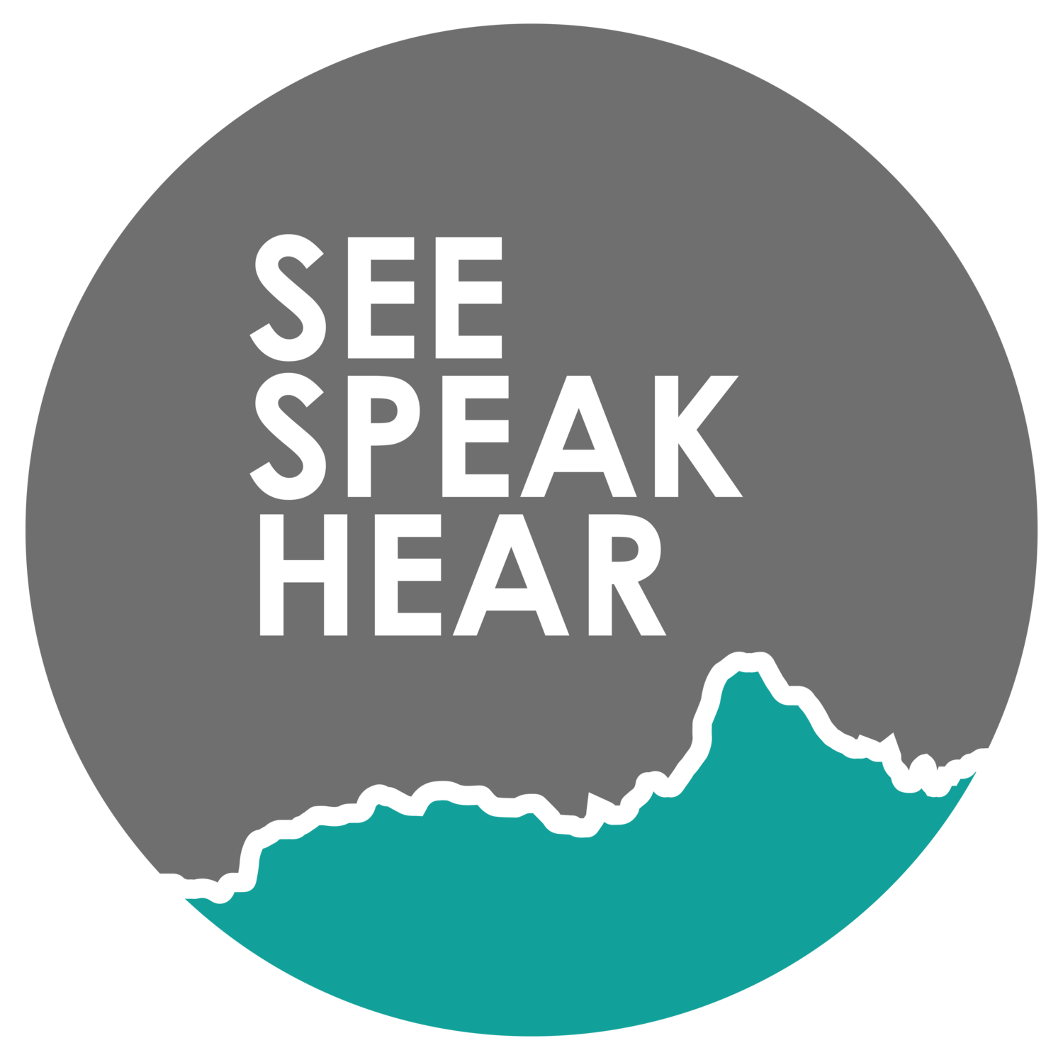 See Speak Hear | Film Production, Animation & Design