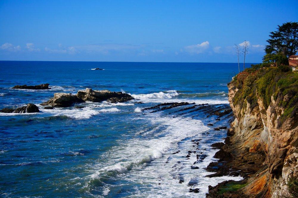 SLO Coast.jpg
