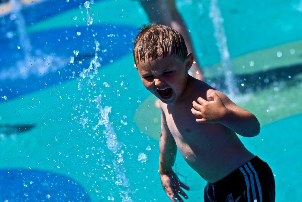 WATER!.jpg