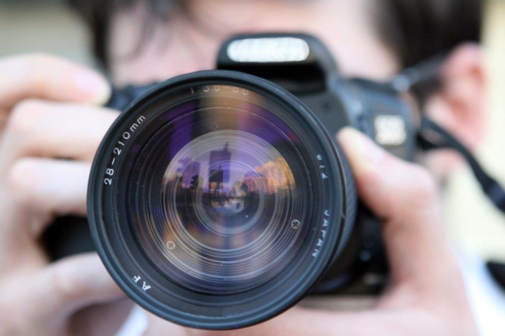 camera-1239384_1280.jpg
