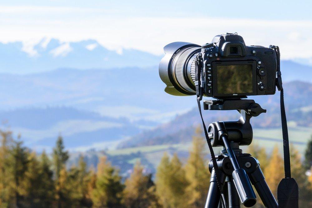 camera-1769414_1280.jpg