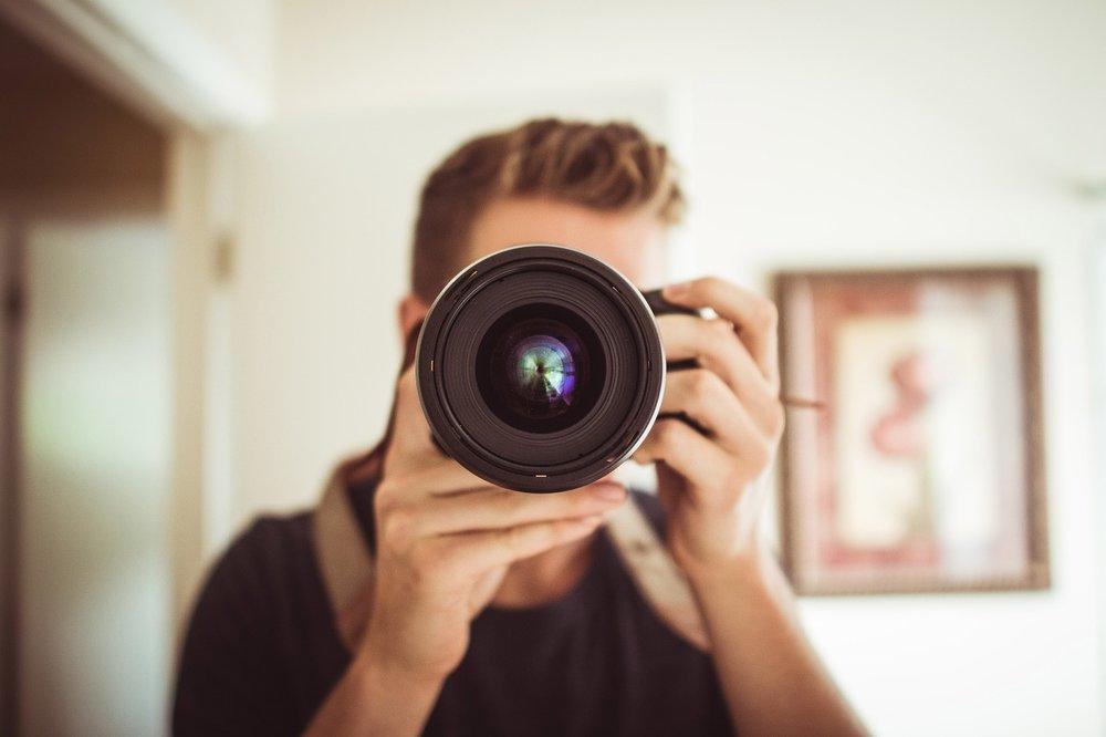 camera-926571_1280.jpg