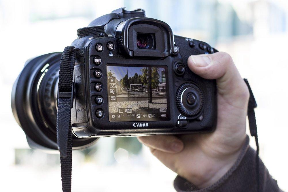 camera-1702015_1280.jpg