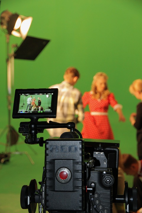 5 Excellent Tips for Hiring a Video Production Company — Sam