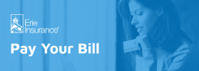 payourbill.png