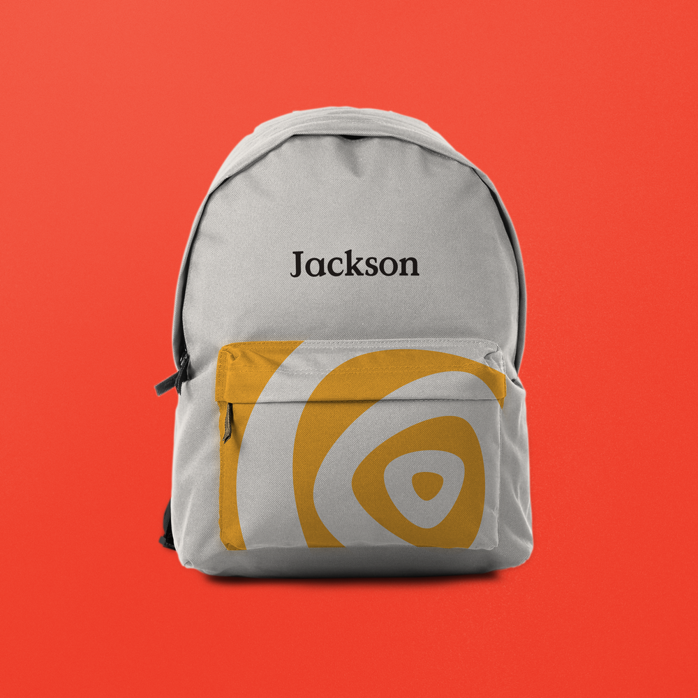 Backpack_Mockup3.png
