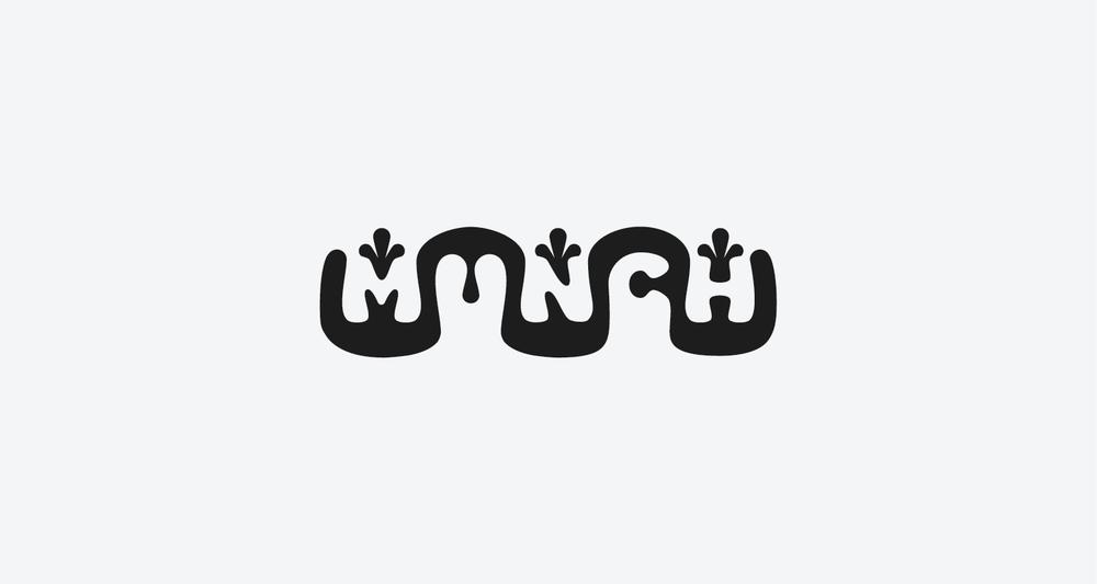 Munch – Vegan Restaurant