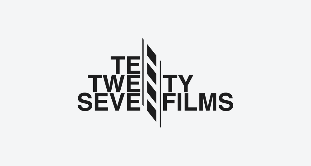 Ten Twenty Seven Films – Film Production