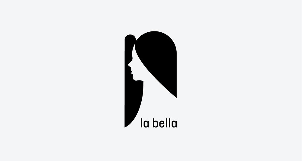 La Bella – Italian Steakhouse